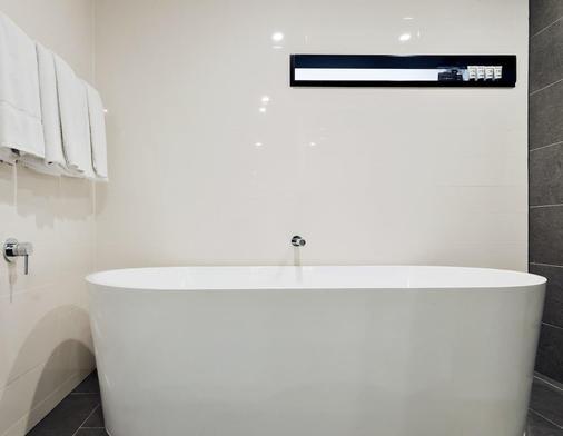 1888酒店 - 悉尼 - 浴室