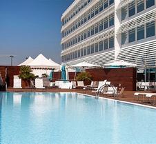 西贝卢斯酒店