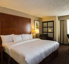 Homestay Inn & Suites