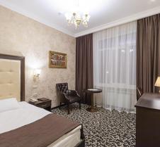 贝拉吉奥酒店