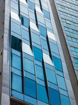 壹96酒店 - 香港 - 建筑