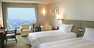 惠州康帝国际酒店 - 惠州