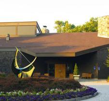 昌西酒店和会议中心