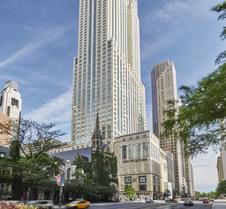 芝加哥四季酒店