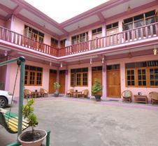 丹瑞纳迪旅馆