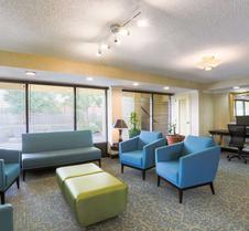 特拉华州纽瓦克戴斯酒店