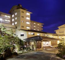 伊势志摩夕雅旅馆