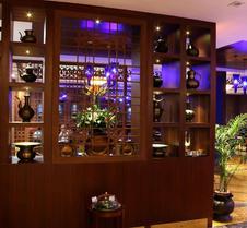 斋浦尔市中心丽筠酒店