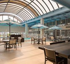 贝斯特韦斯特奥尔巴尼机场酒店