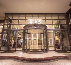 高雄丽景酒店