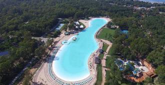 索拉纳斯彭德尔埃斯特水疗度假酒店 - 埃斯特角城