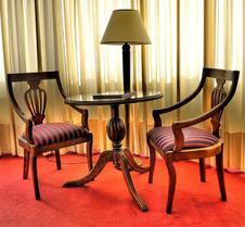 帕拉迪亚姆商务酒店