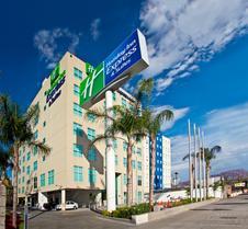 Nh克雷塔罗酒店