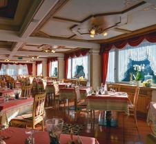 丽城阿尔卑斯山健康与美容度假酒店