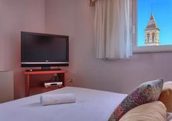 特罗吉尔酒店 - 特罗吉尔 - 户外景观
