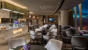 广州四季酒店 - 广州 - 酒吧