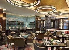 亳州万达嘉华酒店 - 亳州 - 餐馆