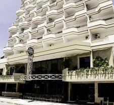 圣马力诺卡西诺酒店