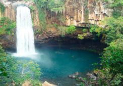Best Western Minatitlan - 米纳蒂特兰 - 景点