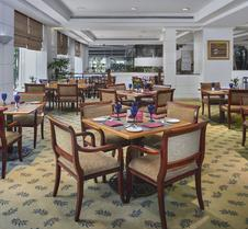 金边洲际酒店