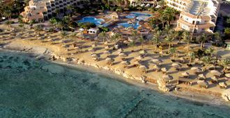 古赛尔弗拉门科海滩度假酒店 - 库塞尔