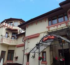 沃艾拉酒店