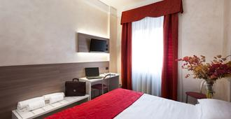 伽玛酒店 - 米兰