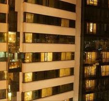 里约亚马逊酒店