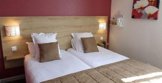 鲁昂庭院酒店 - 鲁昂