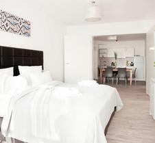 罗森塔尔公寓式酒店