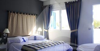 莫纳斯提尔码头海角公寓式酒店 - 莫纳斯提尔