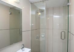 槟城市中心和谐酒店 - 乔治敦 - 浴室