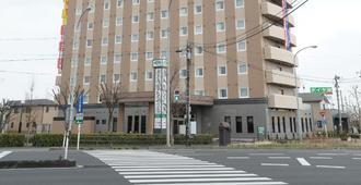 仙台长町交叉口路线酒店 - 仙台
