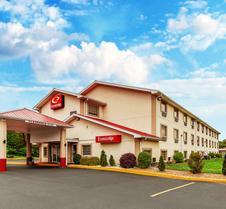 伊克诺拉奇旅馆