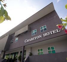 怡保查里顿酒店