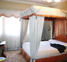 格兰德帝国酒店