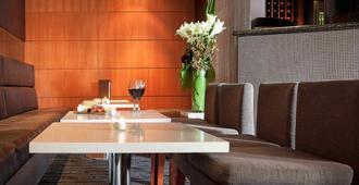 墨尔本西码头套房酒店 - 墨尔本 - 酒吧