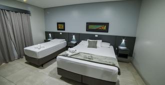 吉来索尔旅馆 - 博尼图