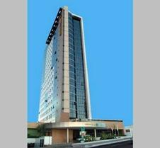 马瑙斯品质酒店