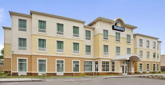 维多利亚戴斯酒店 - 维多利亚(德克萨斯州)