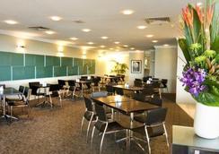 雷吉斯公园北码头酒店 - 布里斯班 - 餐馆