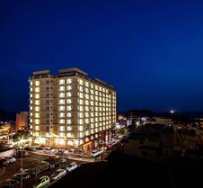 海洋宫殿酒店