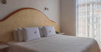 菲尼克斯酒店 - 塔帕丘拉