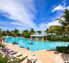 水手俱乐部拉戈岛加勒比亚岛酒店
