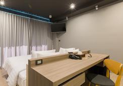普吉岛玛雅酒店 - 奈通海滩 - 水疗中心