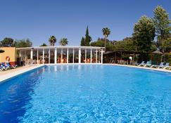 波多黎各酒店 - 圣玛丽亚港 - 游泳池