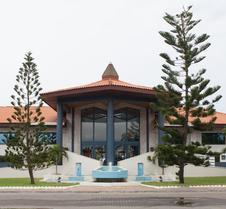 皇家棕榈海滩酒店