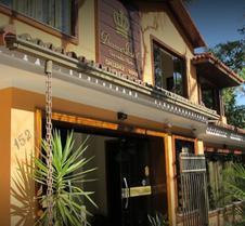 唐佩德罗-伊莎贝尔公主旅馆