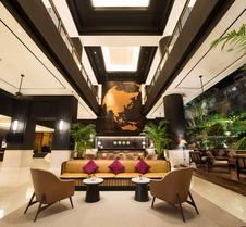 河内日航酒店