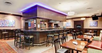 多伦多东三角洲酒店 - 多伦多 - 酒吧